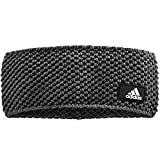 adidas Climawarm/Climahead Thermolite Unisex Stirnband 58 cm