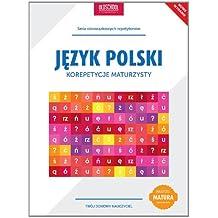 Jezyk polski Korepetycje maturzysty