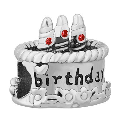 uniqueen-happy-birthday-cake-ciondoli-portafortuna-fascino-perline-braccialetto-base-metal-cod-uq-dp