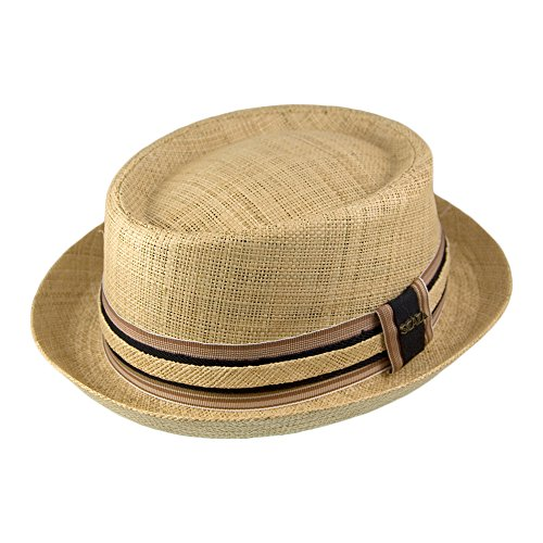 chapeau-pork-pie-en-raffia-scala-beige-large