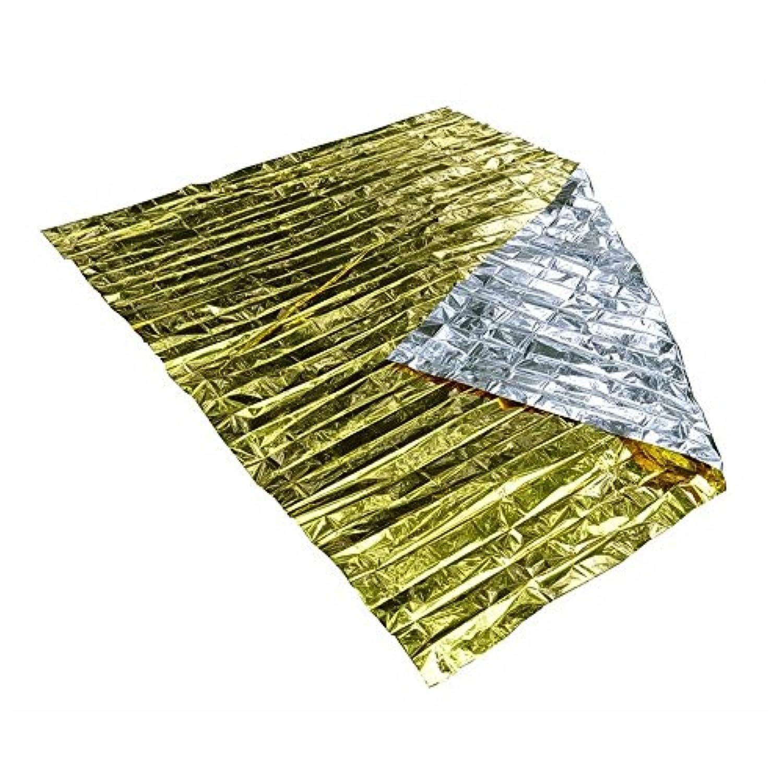 F/êtes de Fin dAnn/ée D/écoration Bricolage /Éventail en soie,TianranRT /Éventail /à Main Ventilateurs Pliants en Bambou Soie Poche Pliante Main Ventilateur pour Cadeau de Mariage /Église