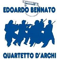 Quartetto D'Archi