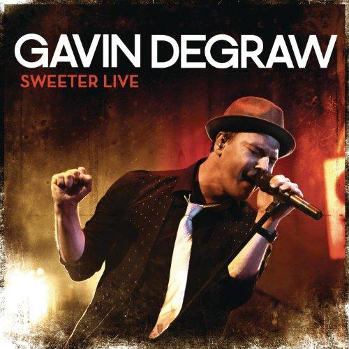 Sweeter Live (Mp3 Gavin Degraw)