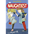 The Naughtiest Girl: Naughtiest Girl Is A Monitor: Book 3