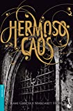 Hermoso caos (Bestseller)