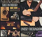 Solo Anthology: The Best Of Lindsey Buckingham (Deluxe Edition) [Import allemand]