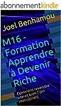"""M16 - Formation """"Apprendre � Devenir..."""