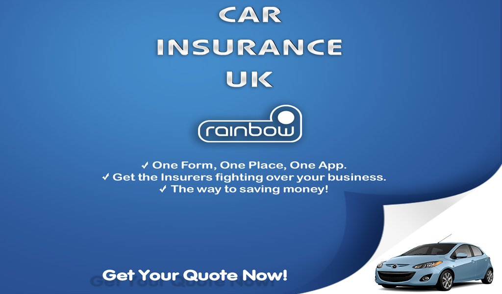 Cheap Car Insurance Quotes UK: Amazon.co.uk: Appstore for ...