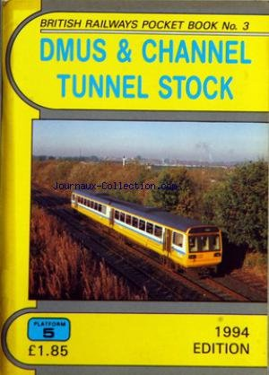 british-rail-pocket-book-no-3-dmus-and-channel-tunnel-stock-1994