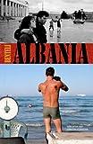 Albania in Transition 1991-