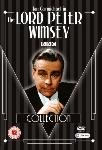 lord-peter-wimsey-complete-boxed-set-10-disc-dvd-import-anglais