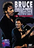 Bruce Springsteen: In Concert - MTV Plugged [DVD] [2004]