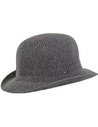 Chillouts Nottingham Hut für Damen & Herren S-M 55-57 in der Farbe Grau