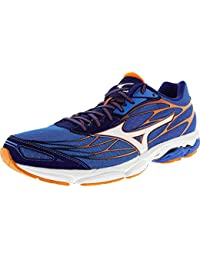 7d35af5b6a878a Amazon.co.uk  Overpronation - Road Running Shoes   Running Shoes ...