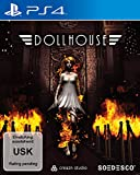 Dollhouse - [PlayStation 4]