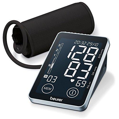 Standard Oberarm-Manschette für beurer BM 58 Blutdruckmessgerät