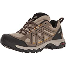 Amazon.it  scarpe da trekking - Salomon e5741469500