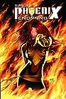 X-Men - Phoenix - Endsong