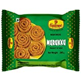 Haldiram's Nagpur Murukku (Pack of 6)