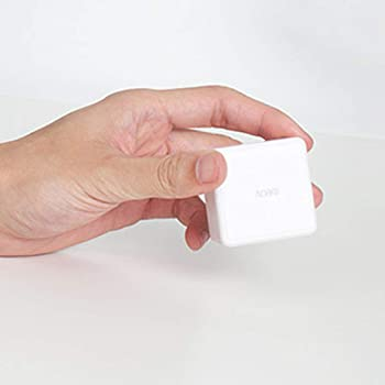 Xiaomi Mi Aqara Magic Cube Controller Zigbee Version Six Actions Control For Smart Home Device Work with Mijia Home App
