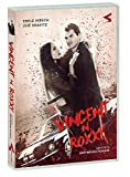 Vicent N Roxxy (DVD)
