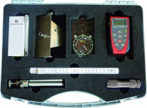 Makita Laser Entfernungsmesser Ld030p Bis 30 M Längen Und Flächenberechnung : Entfernungsmeßgeräte: mehr als 50 angebote fotos preise ✓