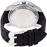 Tendence Gulliver Slim Mens Quartz Watch TE161002