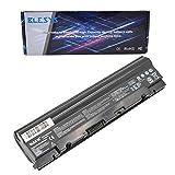 BLESYS - 6Cells / 5200mAh ASUS A32-1025, A31-1025 Batterie pour ordinateur portable ASUS Eee PC 1025, 1025C, 1025CE, 1225, 1225B, 1225C, R052, R052C, R052CE Série Laptop