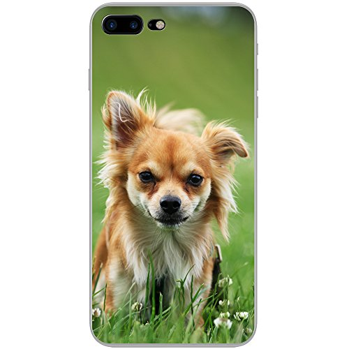 chihuahua-mexicana-taco-bell-perro-duro-caso-para-telefonos-moviles-plastico-playful-chihuahua-in-pa