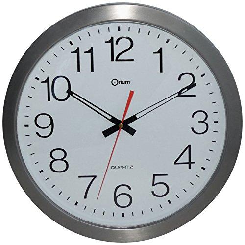 orium-2113840961-reloj-sumergible-de-acero-inoxidable-35-cm-diametro-color-gris