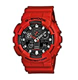 Reloj Casio G-shock - Best Reviews Guide