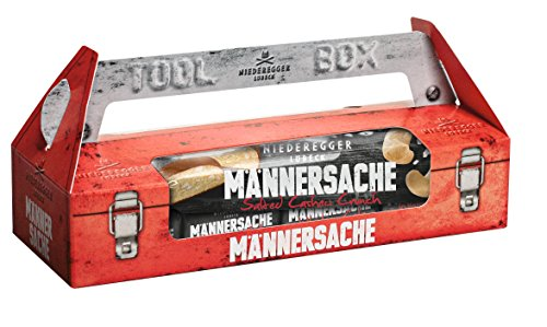 niederegger-mannersache-toolbox-2er-pack-2-x-275-g