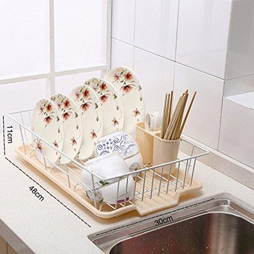 cucina-mensola-in-plastica-ciotola-rack-armadio-rack-di-stoccaggio-lek-ciotola-bacchette-cinesi-stor