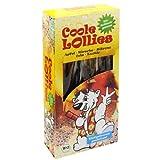 Sanchon Coole Lollies Wassereis, 300 ml