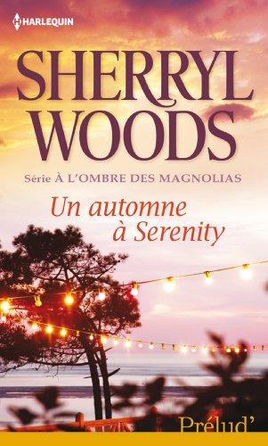 Un automne à Serenity