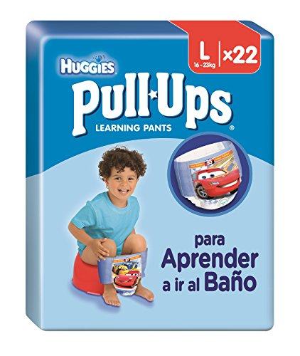 huggies-pull-ups-trainingshschen-fr-jungen-gr6-l-2x22stck