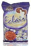 #10: Chiko Eclairs Candies - Milk, 750g Pouch