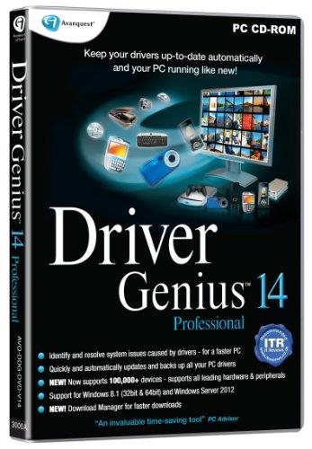 driver-genius-14-professional-pc