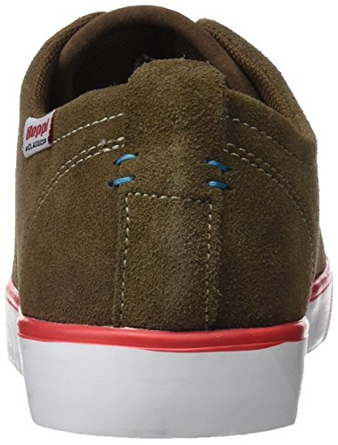 Beppi Casual 2136491, Chaussures homme Vert