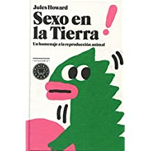 Sexo En La Tierra (Academia Blackie Books)