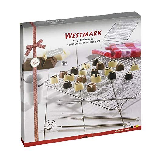 Westmark 31472260