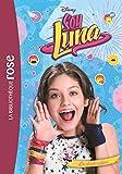 Soy Luna 12 - La déclaration