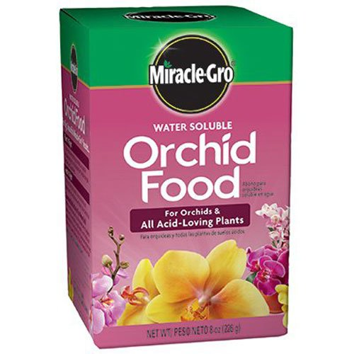 scotts-miracle-gro-8-oz-30-10-10-orchid-plant-food