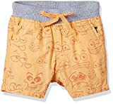 #7: PalmTree Boys' Shorts