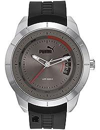 Reloj PUMA Time - Hombre PU104191006 aeafde3c8979