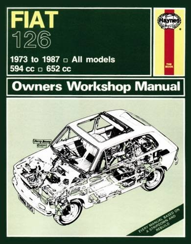 fiat-126-owners-workshop-manual-haynes-service-and-repair-manuals