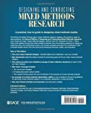 Image de Designing and Conducting Mixed Methods Research