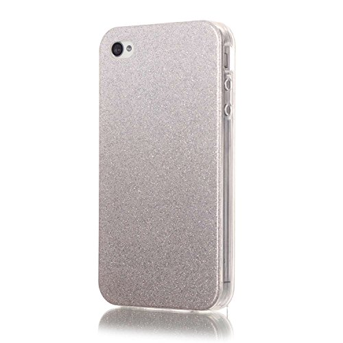 pour-apple-iphone-4-4s-coqueecoway-housse-etui-flexible-protection-en-tpu-silicone-shell-housse-coqu