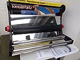 Format 4002625173448Tapetenkleistergerät Kleisterblitz Expert