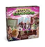 Potion Explosion - English